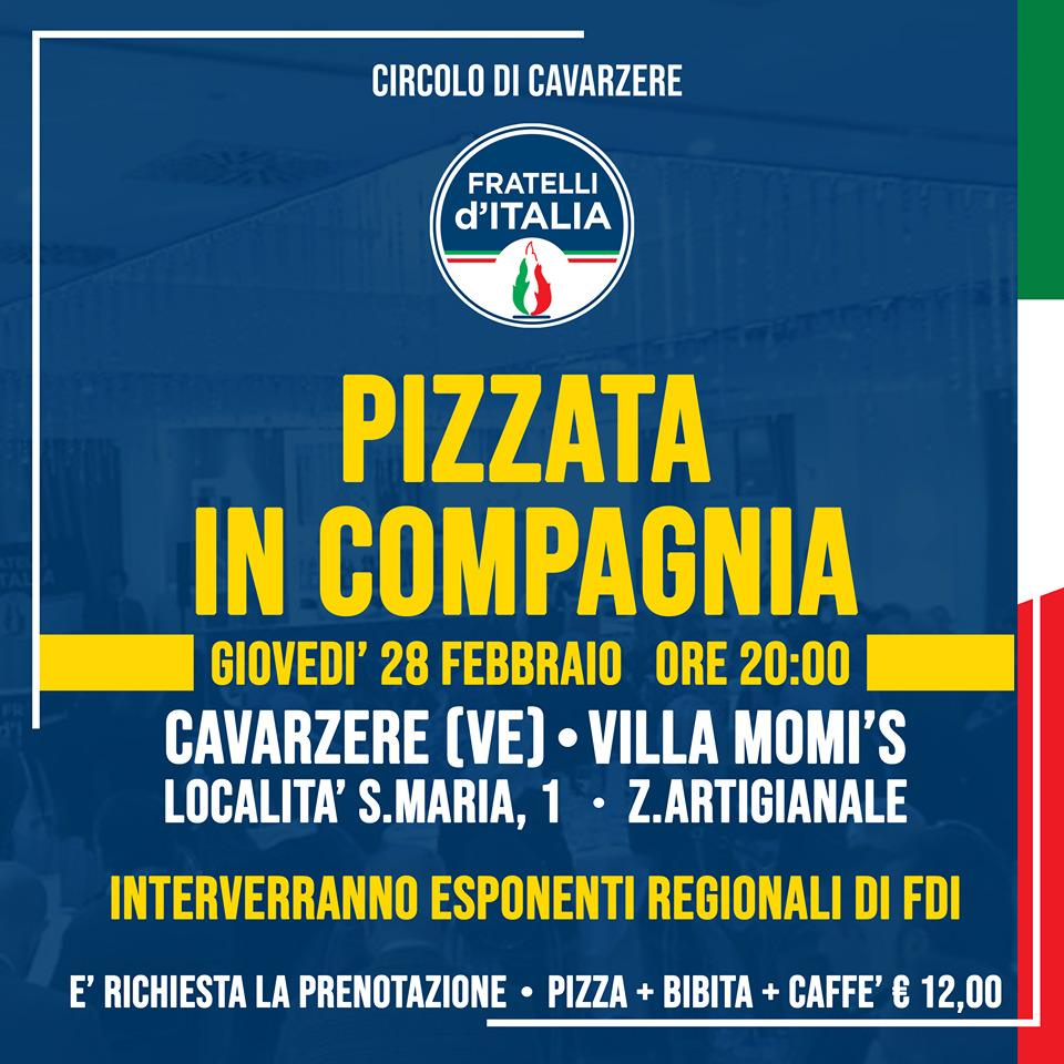 Pizzza-FDI-Cavarzere-2019